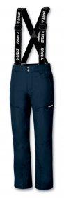 Pantaloni Sci per Uomo - Brugi - Art. AE4G956