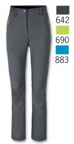 Pantaloni Trekking Donna | Brugi - Art. N72J486