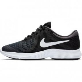 Scarpe Nike Revolution 4 (GS) - Art. 943309006