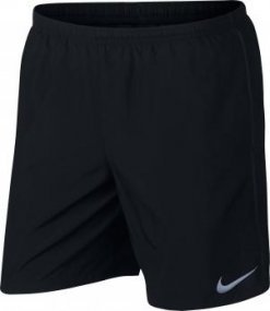 Nike M NK RUN SHORT 7IN - Pantaloni corti - Art. 893043-010