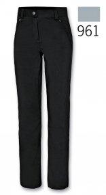 Pantaloni Trekking Donna - Brugi - Art. N82C500