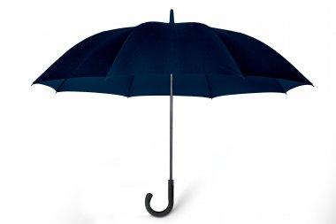 Ombrello Automatico | Brugi - Art. Z413460
