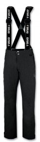 Pantaloni Sci da Uomo | Taglie Grandi - Brugi - Art. AE4Z500