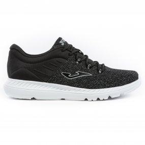 Scarpa Sneaker Uomo | Joma - Art. C.FOX-901