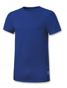 Maglietta Running Uomo | Brugi - Art. H24X400