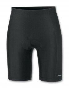Pantaloni Corti Ciclismo Uomo _Brugi - Art. K24X500