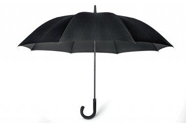 Ombrello Automatico | Brugi - Art. Z413500