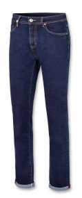 Jeans elasticizzati per Uomo - Brugi - Art. CU47460