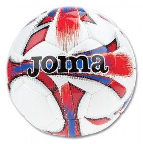 Pallone da Calcio Dali - Joma - Art. DALI5