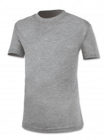Maglietta girocollo maniche corte Uomo _ Brugi - Art. F24D973