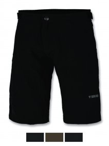 Pantaloni Mountain Bike Uomo _ Brugi - Art. K24TRLR