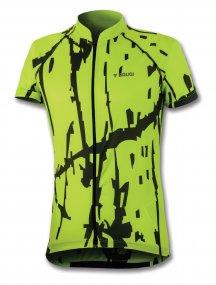 Maglietta Ciclismo Uomo _ Brugi - Art. K31A192