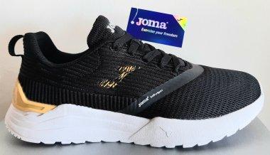 Scarpa Sneaker Uomo | Joma - Art. CCONFS2101