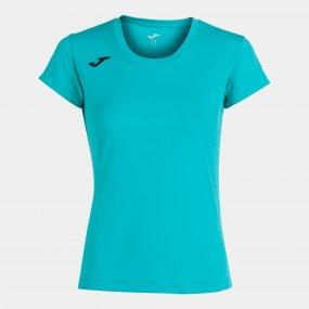 Maglietta Sportiva Donna _ Joma - Art. 901400.725