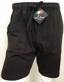 Pantaloni Corti per Uomo _ One Day - Art. 4547N