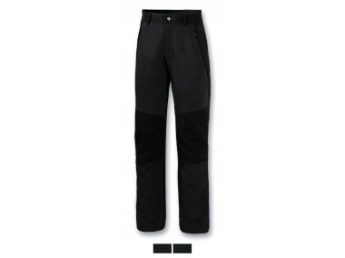 Pantaloni da Trekking per Uomo - Brugi - Art. N41PE61