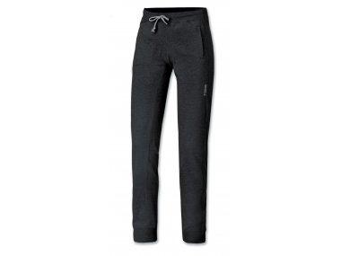 Pantaloni tuta per Donna - Brugi - Art. F42D500