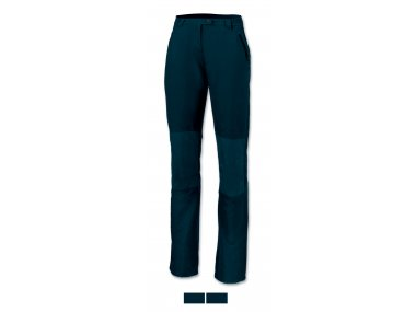 Pantaloni Trekking - Brugi - Art. N32RE60