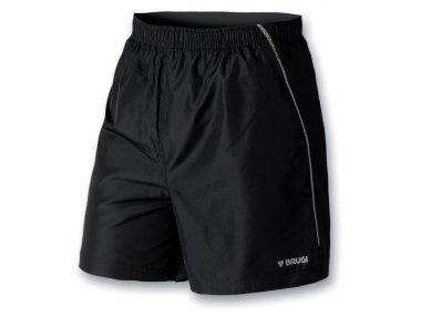 Pantaloni corti per lo sport e il tempo libero. - Art. H31K500