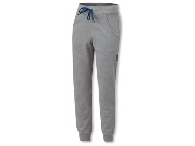 Pantaloni della tuta per bambini - Brugi - Art. JG11978