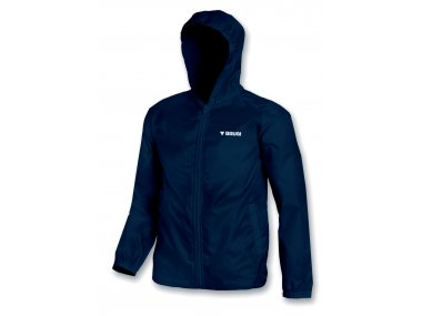 Kway Impermeabili e Antivento - Art. JX1D460
