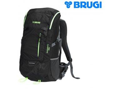 Zaino da Trekking - 30 Litri | Brugi - Art. 4ZGS500