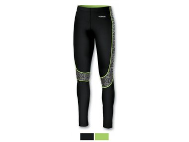 Pantaloni Uomo per Running - Brugi - Art. H34P3C9