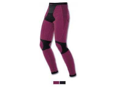Pantalone Termico per Bambina - Brugi - Art. JR1XJK5