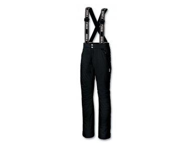 Pantaloni Sci per Uomo - Brugi - Art. AD1Z500