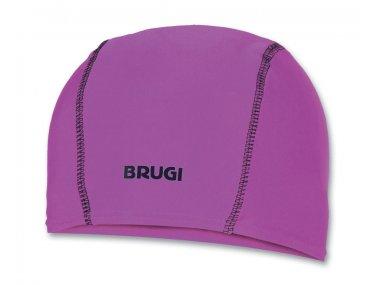 Cuffia Donna per Piscina - Brugi - Art. S21F274