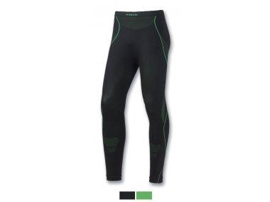 Pantalone Termico per Bambino - Brugi - Art. JG43PZM
