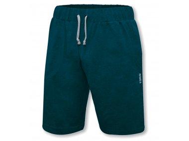 Pantaloni Corti per Uomo - Art. F44B956