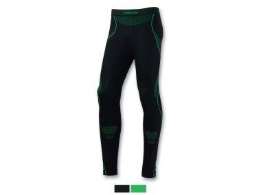 Pantalone Termico per Uomo - Brugi - Art. R34NPZM
