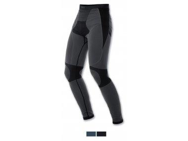 Pantaloni Termici per Uomo - Brugi - Art. R24L500