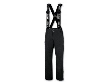 Pantaloni da Sci per Uomo - Brugi - Art. AE4H500