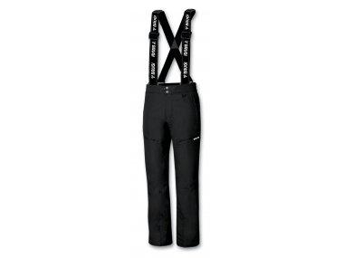 Pantaloni Sci per Uomo - Brugi - Art. AE4G500