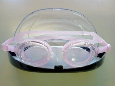 Occhialini da Nuoto per Donna - Art. A01RD