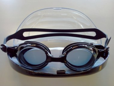 Occhialini da Nuoto per Donna - Art. A01ND