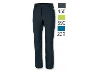 Pantaloni Trekking Uomo - Brugi - Art. N51Z497