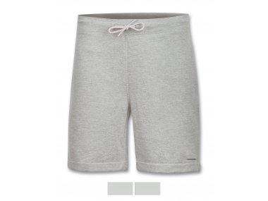 Pantaloni per Fitness e Palestra - Brugi - Art. FA2MTG4