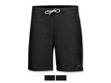 Pantaloni per Fitness e Palestra - Brugi - Art. FA2ME61