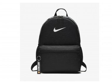 Zaino Nike Brasilia Just Do It - Art. BA5559-010