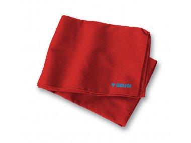 Asciugamano in microfibra | Brugi - Art. S24D746