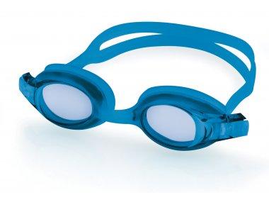 Occhialini da Nuoto per Uomo | Brugi - Art. Z94Z891