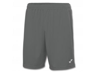 Pantaloni calcio /Joma - Art. 100053.150