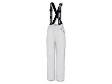 Pantaloni Sci per Donna - Brugi - Art. A62H010
