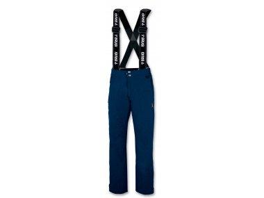 Pantaloni da Sci per Uomo - Brugi - Art. AE4H960