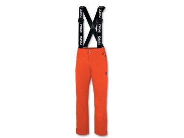 Pantaloni da Sci per Uomo - Brugi - Art. AE4H819