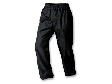 Pantaloni Impermeabili - Brugi - Art. L74M500