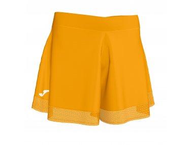 Pantaloncini Fitness Donna - Joma - Art. 900874.922